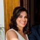 Adriana Eguiguren