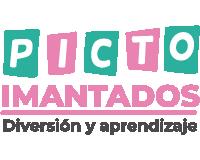 Marcas_Mesa-de-trabajo-18-copia-3.png